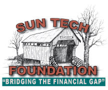 SUN Tech Foundation Logo