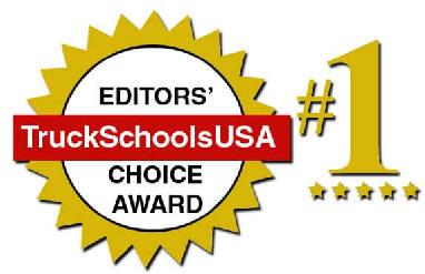 truck_schools_usa_award