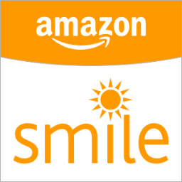 Support SUN Tech while you should through the Amazon Smile program.