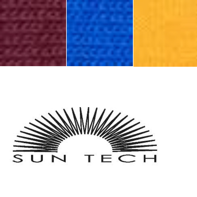 Colors and Logo
